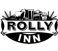 The Rolly Inn